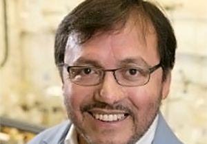 Miguel Garcia-Gariabay