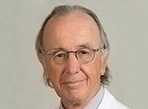 Dr  Gabriel Danovitch