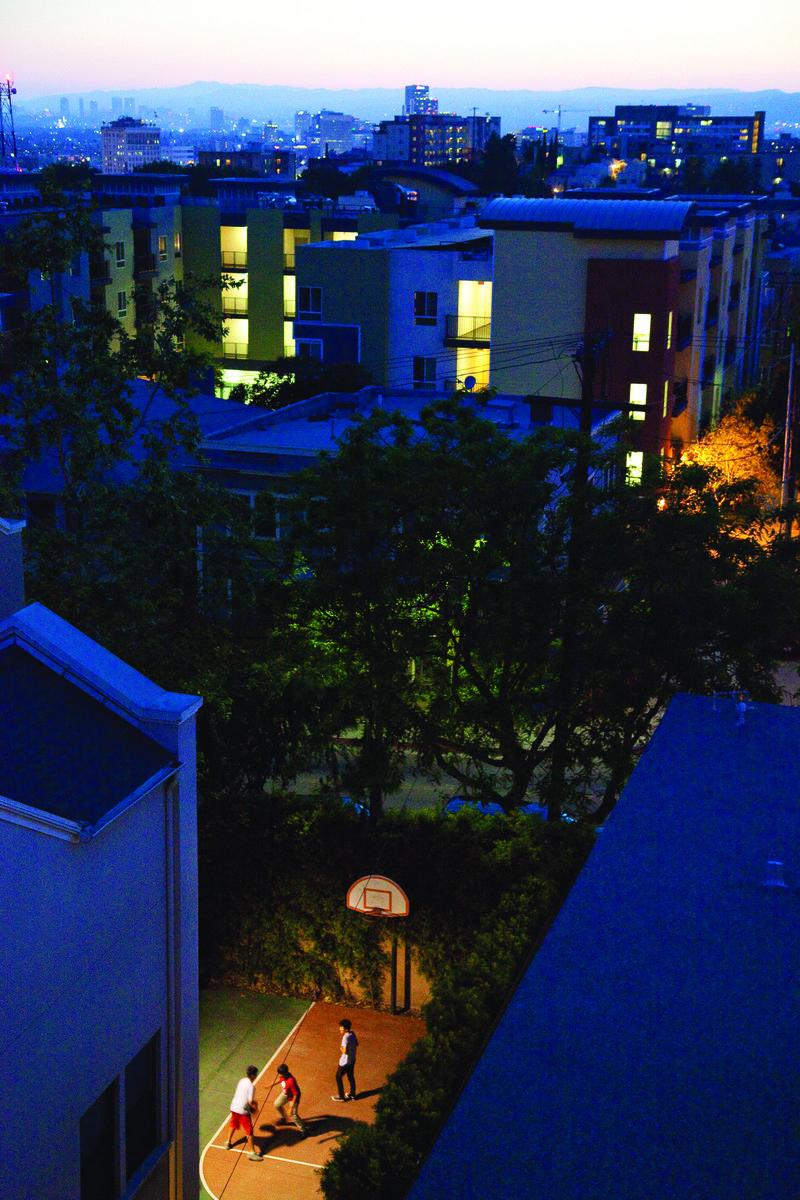 Photo for smokefree apartments
