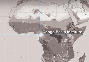 CBI-Africa-map