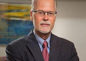 Dr. Michael Irwin