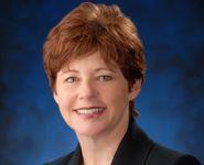 Karen Grimley