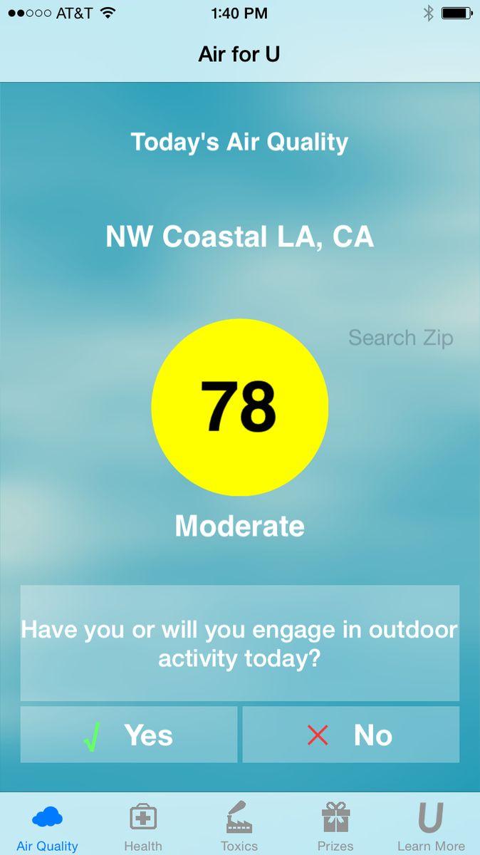 78-outdooractivities
