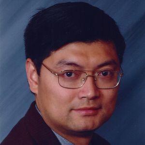 Danny J.J. Wang