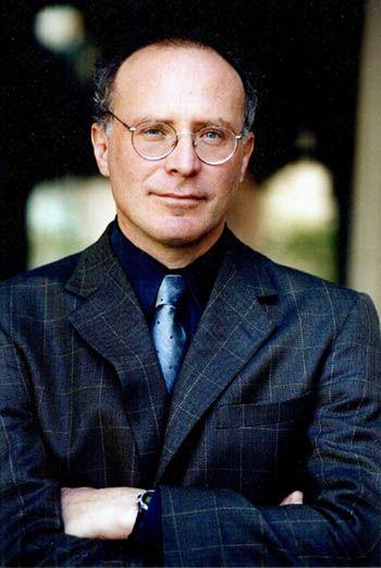 Roger Waldinger