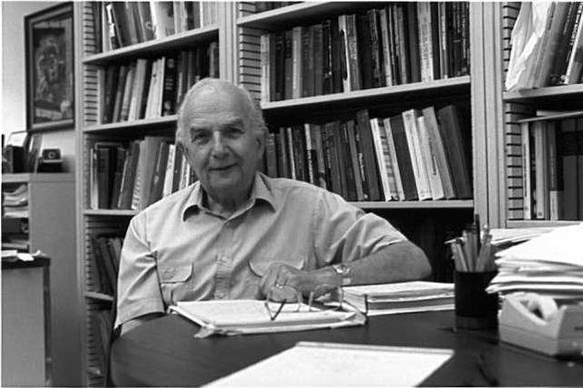 Howard Reiss