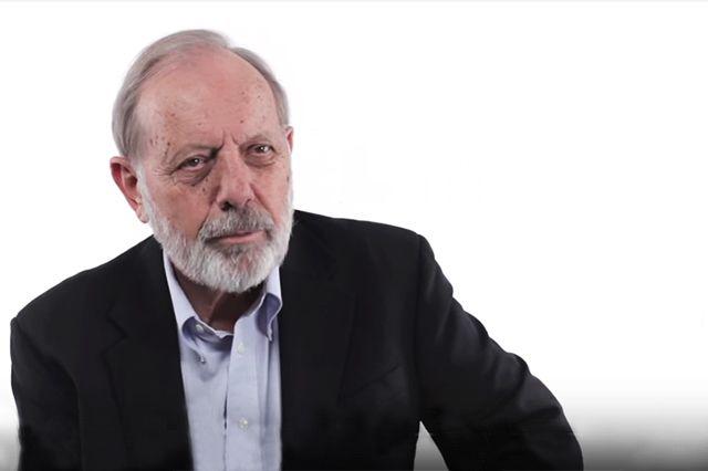 Robert Bjork