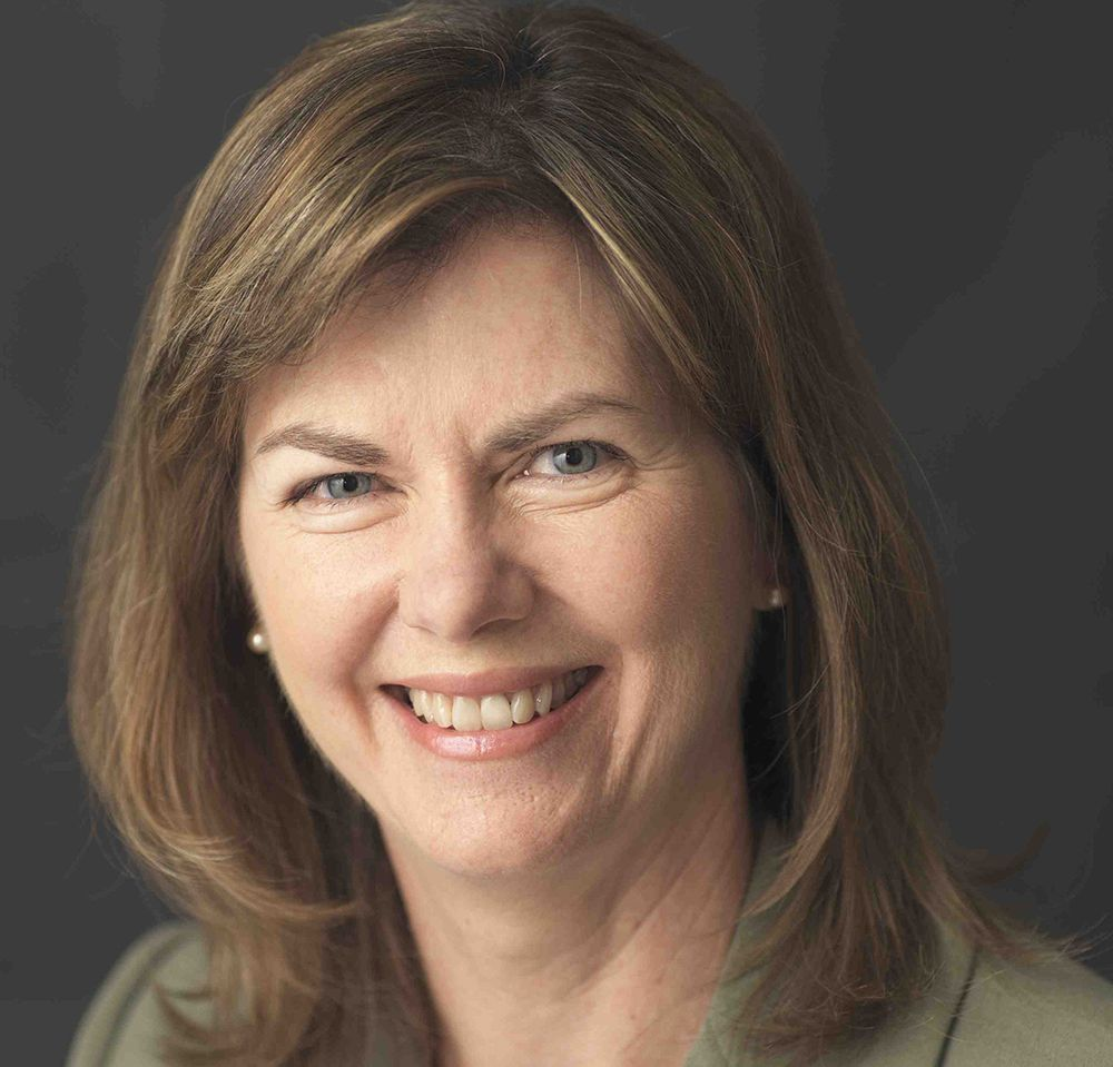 Dr. Linda Demer