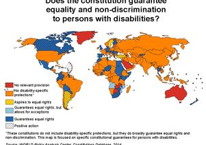 WORLD equality map-revised