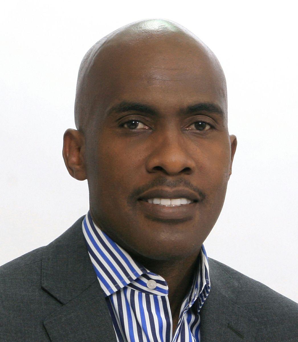 Tyrone Howard 2016