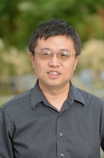 Yi Xing