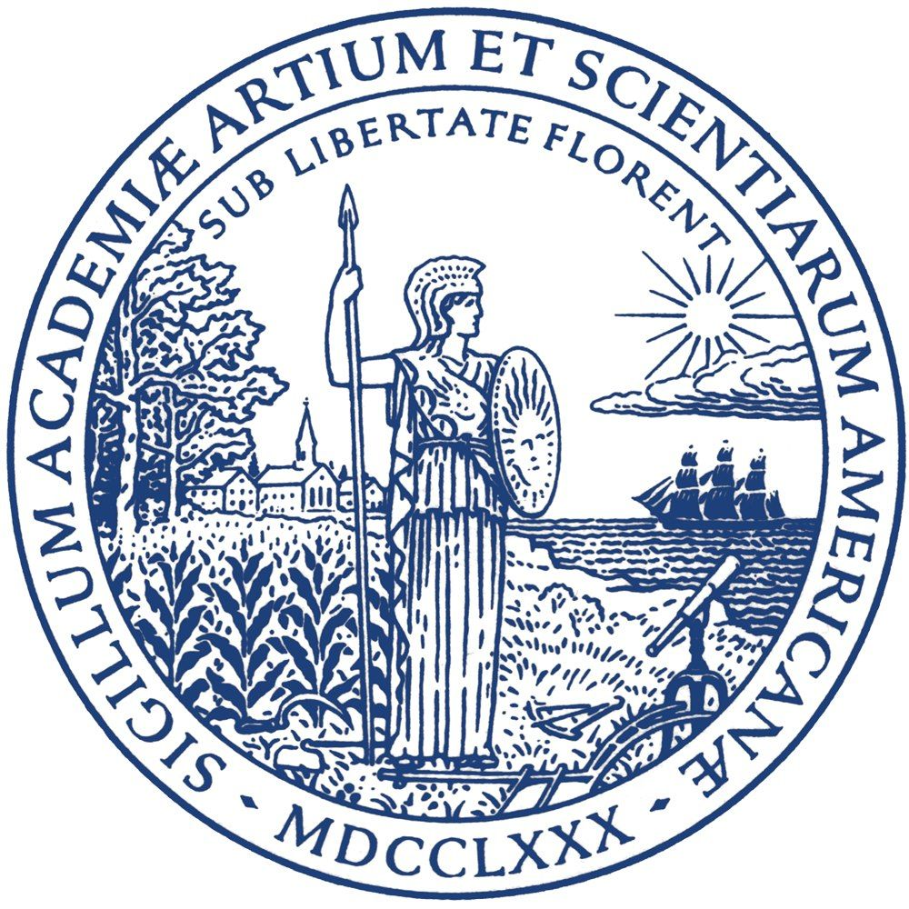 AAAS Minerva Seal