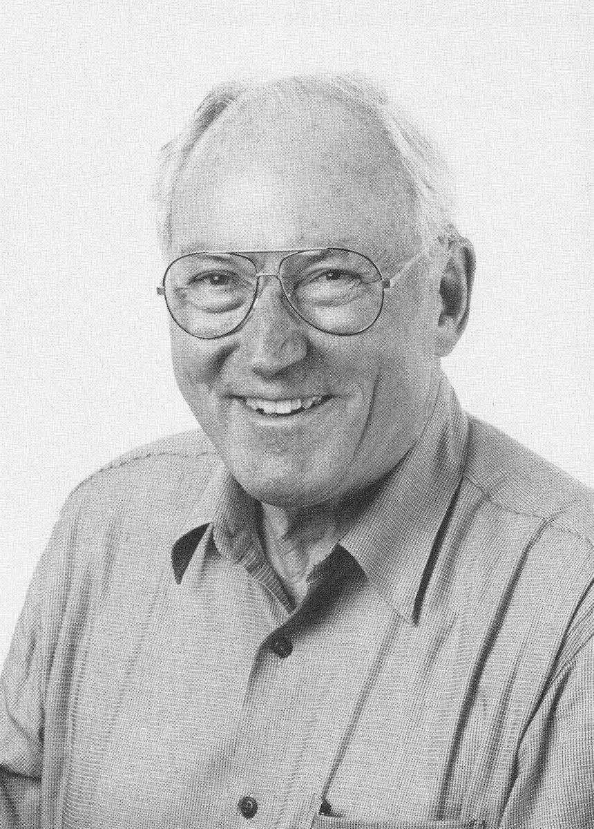 Dean Stoddard Worth
