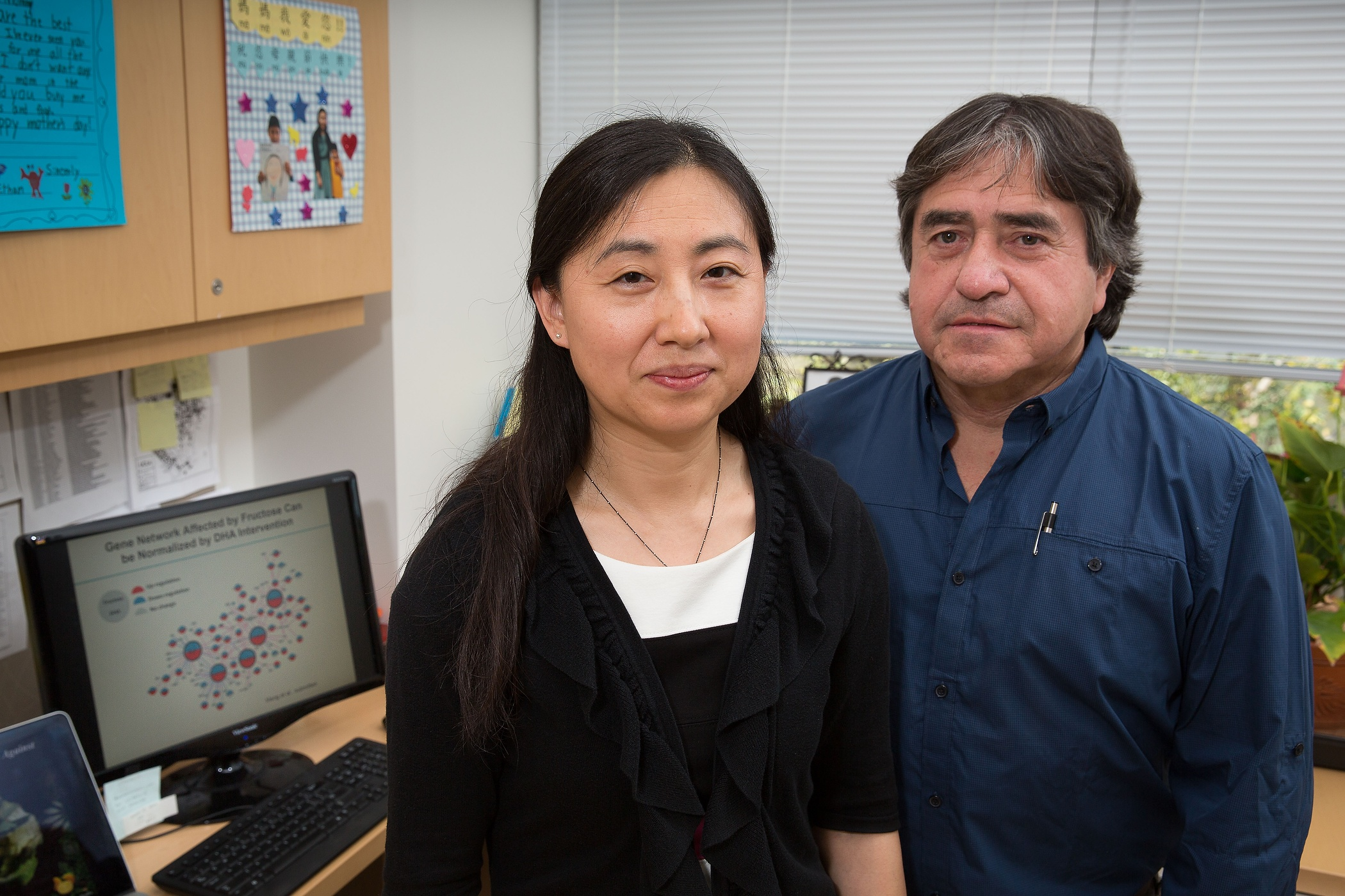 UCLA cell study reveals how head injuries lead to serious brain diseases