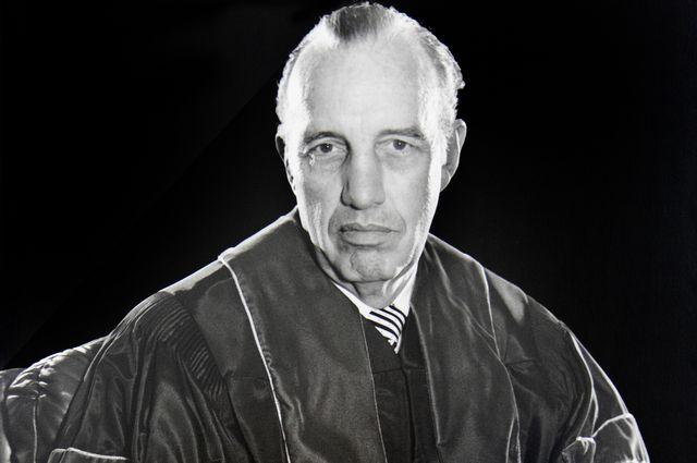 Elwin Svenson