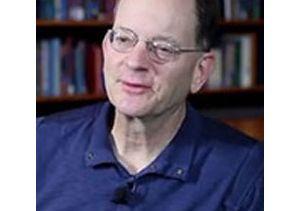 Dr. Mark Ryder