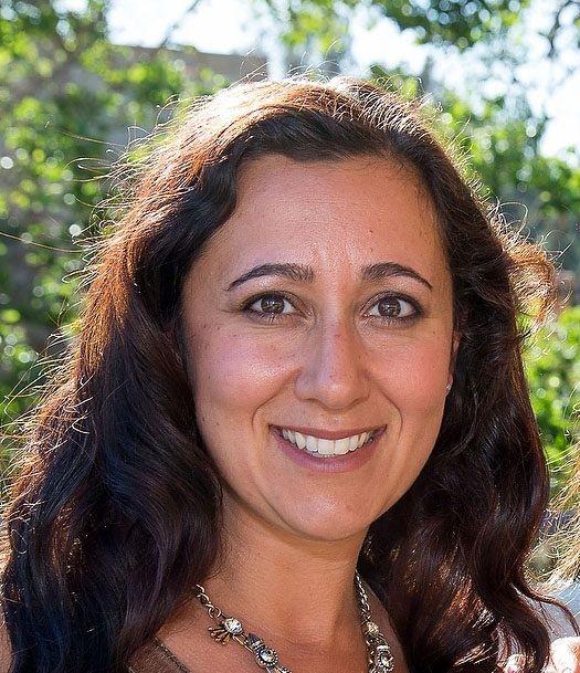 Sophia Cesaro
