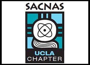 SACNAS at UCLA