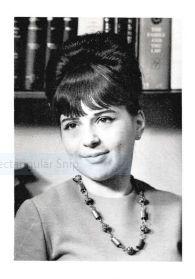 Barbara Brudno.law