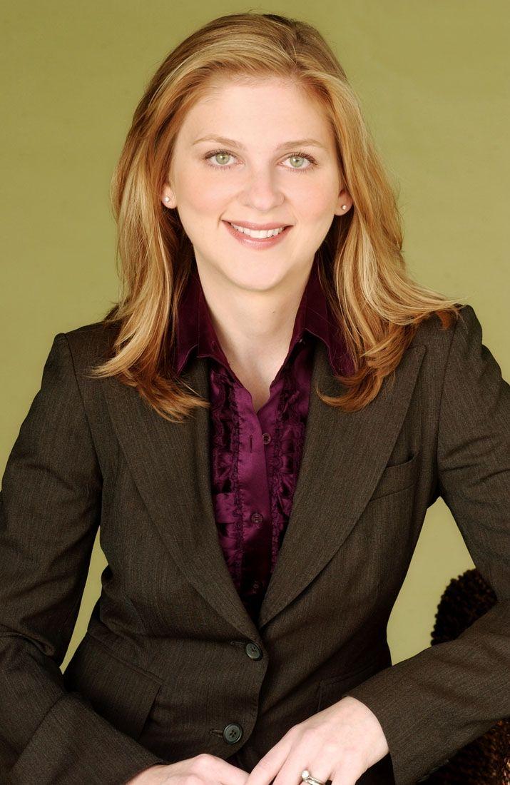 Dr. Larissa Mooney