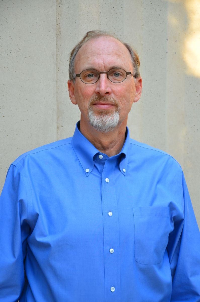Jeff Averill