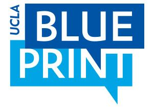 UCLA-Blueprint-logo