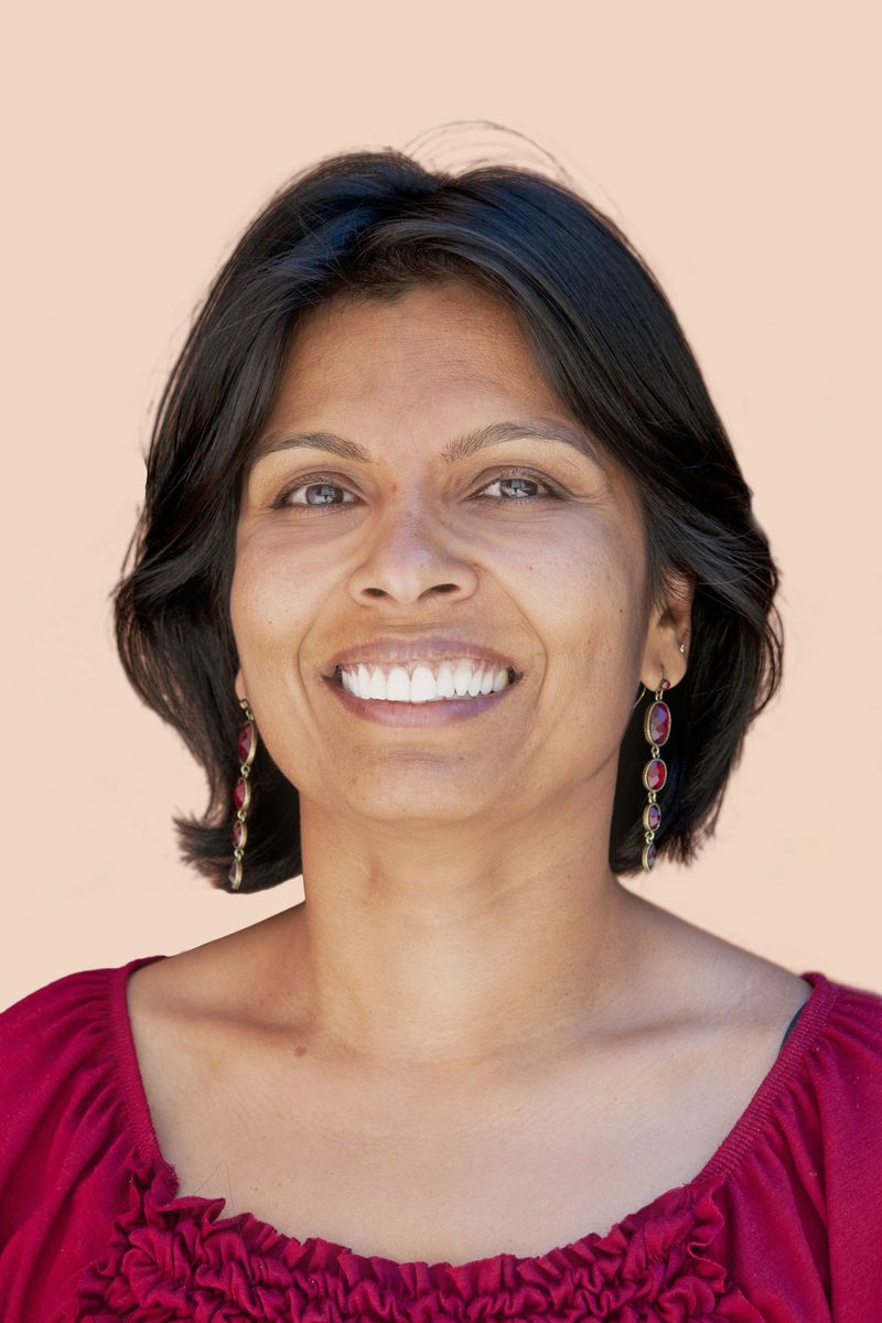 Prabha Siddarth