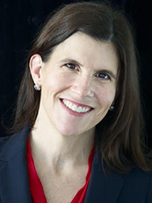 Kathleen Salvaty