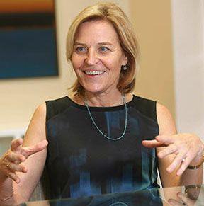 Dr. Kelsey C. Martin