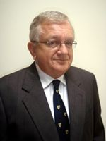 Dr. Jerzy Kupiec-Weglinski