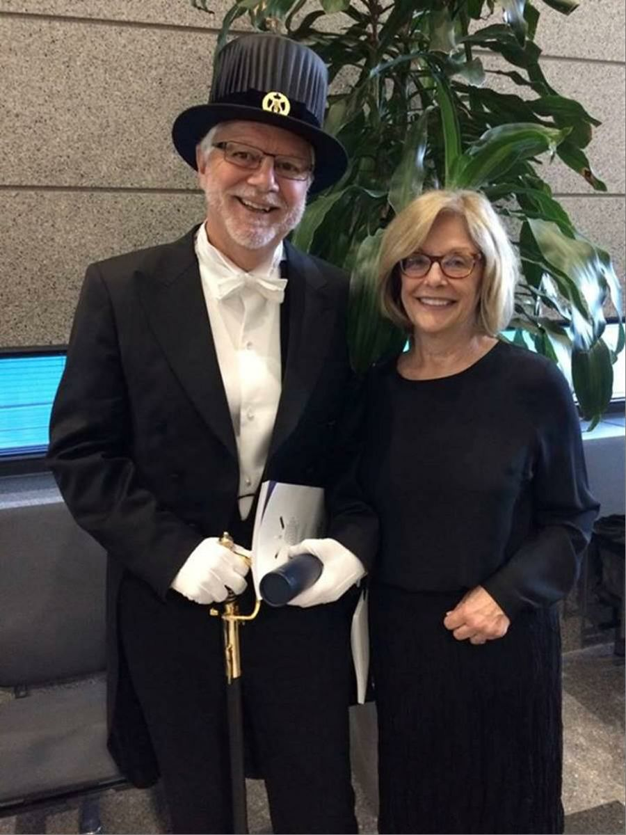 John Agnew and Felicity Nussbaum