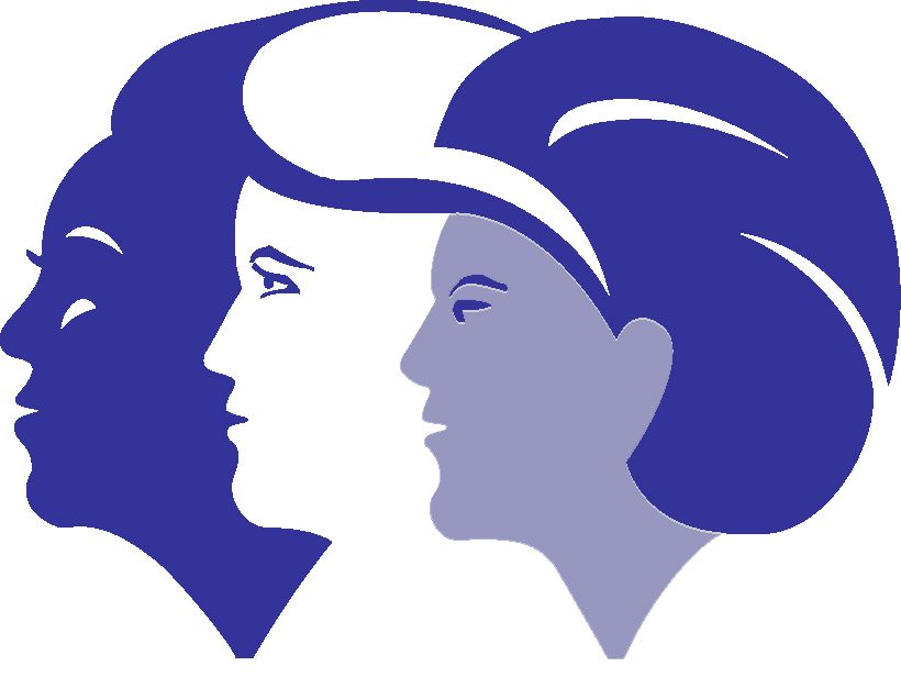 Womens Health Initiative logo