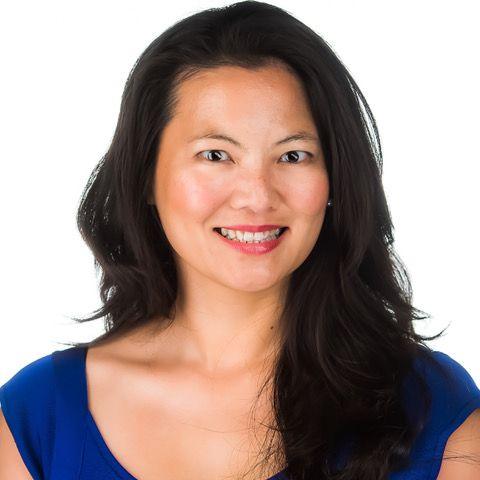 Dr. Justine Lee
