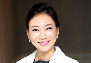 Dr. Christine Hong