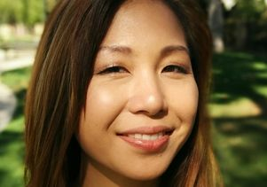 Click to open the large image: Elaine Hsiao