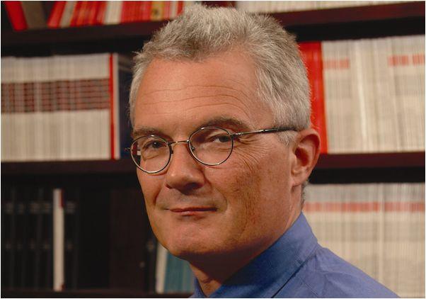 Johannes Czernin