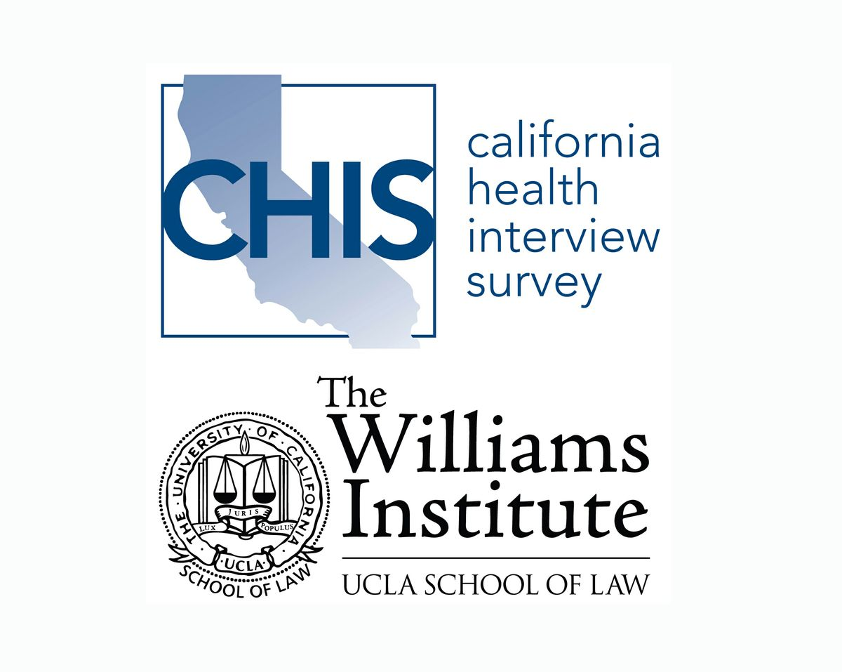 Survey provides insight into demographics and health of California's