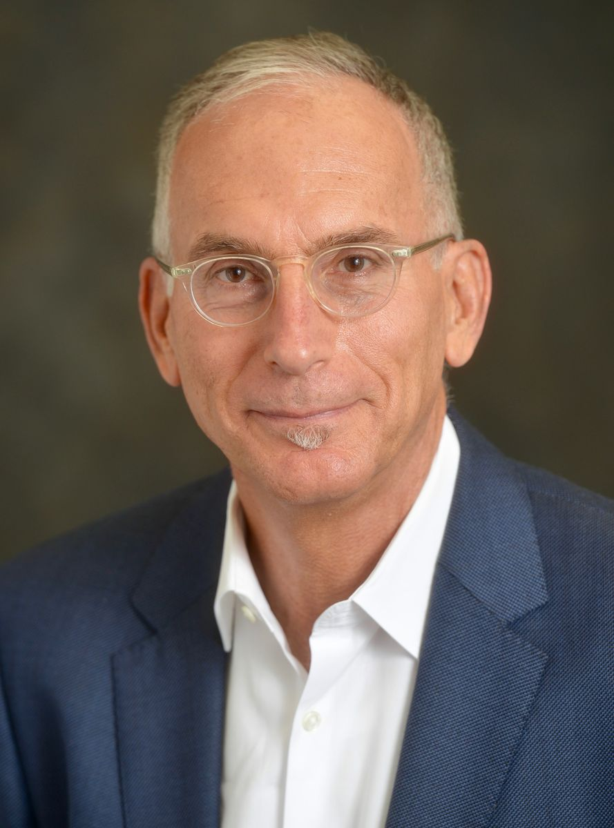 Mark Kaplan