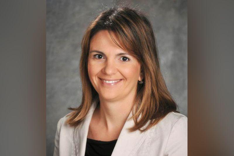 Danijela Cabric