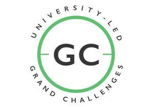 University-led Grand Challenges