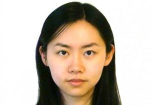 "Jingyi ""Jessica"" Li"