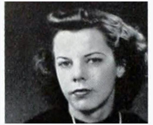 Dorothy Nichols
