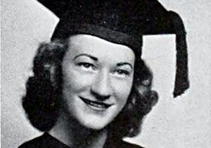 Edith Keene
