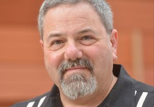 Robert Fink