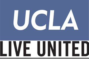 UCLA United Way logo