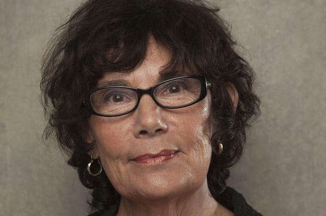 Barbara Drucker