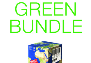 Green Bundle