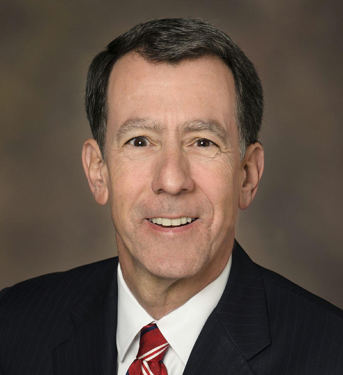 Gregg Goldman