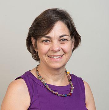 Dr. Deborah Lehman