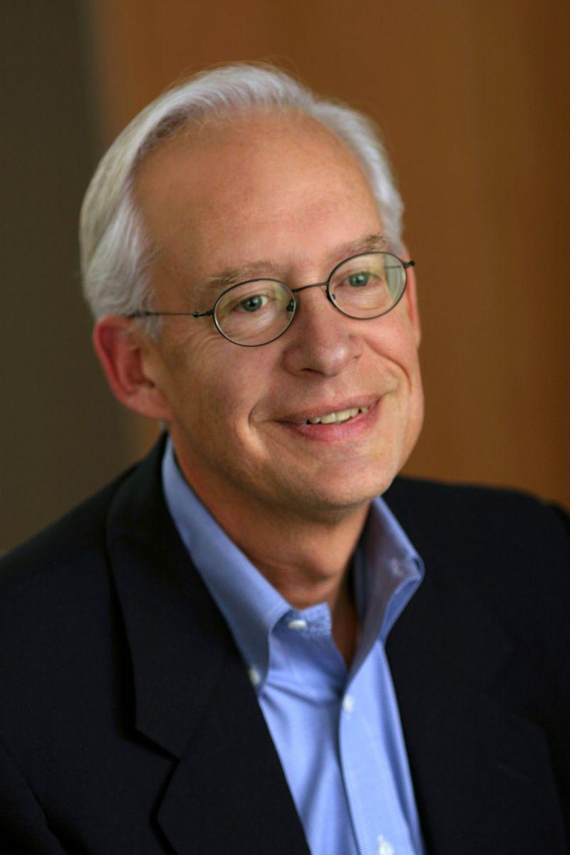 Kevin Albert